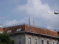 zdjęcie stacji bazowej Monte Cassino 6 (Orange GSM1800) dsc05612.jpg