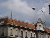 zdjęcie stacji bazowej Monte Cassino 6 (Orange GSM1800) dsc05613.jpg