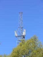 zdjęcie stacji bazowej Nehringa 11C (Orange GSM900/GSM1800/UMTS) p1070227.jpg