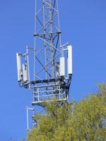 zdjęcie stacji bazowej Nehringa 11C (Orange GSM900/GSM1800/UMTS) p1070228.jpg