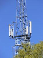 zdjęcie stacji bazowej Nehringa 11C (Orange GSM900/GSM1800/UMTS) p1070229.jpg