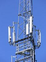 zdjęcie stacji bazowej Nehringa 11C (Orange GSM900/GSM1800/UMTS) p1070231.jpg