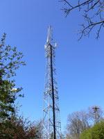 zdjęcie stacji bazowej Nehringa 11C (Orange GSM900/GSM1800/UMTS) p1070232.jpg