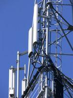 zdjęcie stacji bazowej Nehringa 11C (Orange GSM900/GSM1800/UMTS) p1070233.jpg