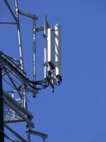zdjęcie stacji bazowej Nehringa 11C (Orange GSM900/GSM1800/UMTS) p1070234.jpg