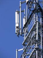 zdjęcie stacji bazowej Nehringa 11C (Orange GSM900/GSM1800/UMTS) p1070235.jpg