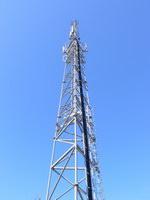 zdjęcie stacji bazowej Nehringa 11C (Orange GSM900/GSM1800/UMTS) p1070236.jpg