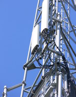 zdjęcie stacji bazowej Nehringa 11C (Orange GSM900/GSM1800/UMTS) p1070237.jpg