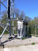 zdjęcie stacji bazowej Nehringa 11C (Orange GSM900/GSM1800/UMTS) p1070239.jpg