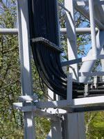 zdjęcie stacji bazowej Nehringa 11C (Orange GSM900/GSM1800/UMTS) p1070241.jpg