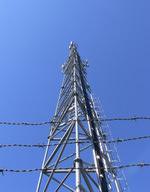 zdjęcie stacji bazowej Nehringa 11C (Orange GSM900/GSM1800/UMTS) p1070242.jpg