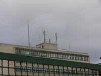 zdjęcie stacji bazowej Niemcewicza 26 (Plus GSM900/GSM1800/UMTS, Era UMTS) p1030971.jpg