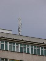 zdjęcie stacji bazowej Niemcewicza 26 (Plus GSM900/GSM1800/UMTS, Era UMTS) p1030978.jpg