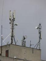 zdjęcie stacji bazowej Niemcewicza 26 (Plus GSM900/GSM1800/UMTS, Era UMTS) p1030980.jpg
