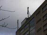zdjęcie stacji bazowej Niemcewicza 26 (Plus GSM900/GSM1800/UMTS, Era UMTS) p1030983.jpg
