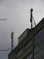 zdjęcie stacji bazowej Niemcewicza 26 (Plus GSM900/GSM1800/UMTS, Era UMTS) p1030987.jpg