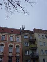 zdjęcie stacji bazowej Niemierzyńska 23 (Orange GSM1800) dsc06026.jpg