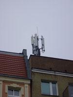 zdjęcie stacji bazowej Niemierzyńska 23 (Orange GSM1800) dsc06027.jpg
