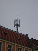 zdjęcie stacji bazowej Niemierzyńska 23 (Orange GSM1800) dsc06028.jpg