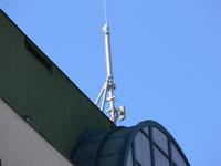 zdjęcie stacji bazowej Niepodległości 23 (Play UMTS) p1030539.jpg