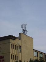 zdjęcie stacji bazowej Niepodległości 60 (Orange GSM1800/UMTS)  dsc05540.jpg