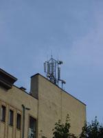 zdjęcie stacji bazowej Niepodległości 60 (Orange GSM1800/UMTS) dsc05541.jpg