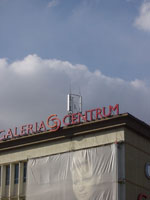 zdjęcie stacji bazowej Niepodległości 60 (Orange GSM1800/UMTS) dsc06086.jpg