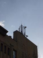 zdjęcie stacji bazowej Niepodległości 60 (Orange GSM1800/UMTS) dsc06087.jpg