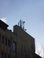 zdjęcie stacji bazowej Niepodległości 60 (Orange GSM1800/UMTS) dsc06088.jpg