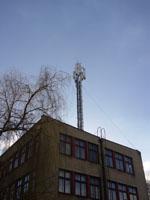 zdjęcie stacji bazowej Ogińskiego 16-17 (Orange GSM900/GSM1800/UMTS) dsc06096.jpg
