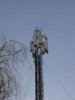 zdjęcie stacji bazowej Ogińskiego 16-17 (Orange GSM900/GSM1800/UMTS) dsc06097.jpg