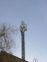 zdjęcie stacji bazowej Ogińskiego 16-17 (Orange GSM900/GSM1800/UMTS) dsc06098.jpg