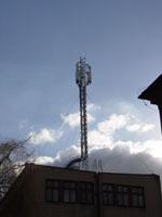 zdjęcie stacji bazowej Ogińskiego 16-17 (Orange GSM900/GSM1800/UMTS) dsc06100.jpg