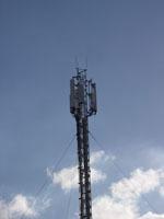 zdjęcie stacji bazowej Ogińskiego 16-17 (Orange GSM900/GSM1800/UMTS) dsc06101.jpg