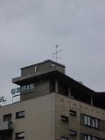 zdjęcie stacji bazowej Panieńska 10 (Orange GSM1800) dsc05623.jpg