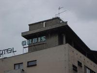 zdjęcie stacji bazowej Panieńska 10 (Orange GSM1800) dsc05624.jpg