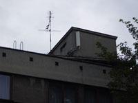 zdjęcie stacji bazowej Panieńska 10 (Orange GSM1800) dsc05625.jpg