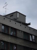 zdjęcie stacji bazowej Panieńska 10 (Orange GSM1800) dsc05626.jpg