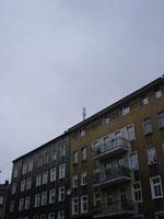 zdjęcie stacji bazowej Parkowa 9 (Play UMTS) dsc05994.jpg