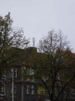 zdjęcie stacji bazowej Piastów 14 (Play UMTS) dsc05785.jpg