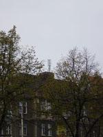 zdjęcie stacji bazowej Piastów 14 (Play UMTS) dsc05786.jpg