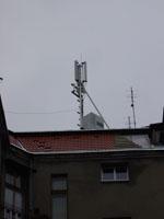 zdjęcie stacji bazowej Piastów 14 (Play UMTS) dsc05787.jpg