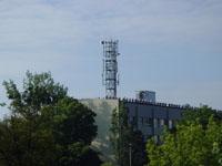zdjęcie stacji bazowej Piastów 42 (Plus GSM900/GSM1800/UMTS) dsc05459.jpg