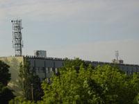 zdjęcie stacji bazowej Piastów 42 (Plus GSM900/GSM1800/UMTS) dsc05461.jpg