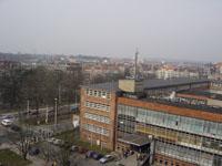 zdjęcie stacji bazowej Piastów 50a (Plus GSM900/UMTS, Orange GSM900/GSM1800/UMTS)  dsc03502.jpg
