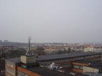 zdjęcie stacji bazowej Piastów 50a (Plus GSM900/UMTS, Orange GSM900/GSM1800/UMTS) dsc03516.jpg