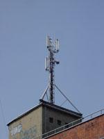 zdjęcie stacji bazowej Piastów 50a (Plus GSM900/UMTS, Orange GSM900/GSM1800/UMTS)  dsc05433.jpg