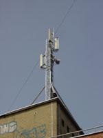 zdjęcie stacji bazowej Piastów 50a (Plus GSM900/UMTS, Orange GSM900/GSM1800/UMTS) dsc05434.jpg