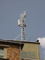 zdjęcie stacji bazowej Piastów 50a (Plus GSM900/UMTS, Orange GSM900/GSM1800/UMTS) dsc05435.jpg