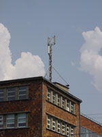 zdjęcie stacji bazowej Piastów 50a (Plus GSM900/UMTS, Orange GSM900/GSM1800/UMTS) dsc05436.jpg